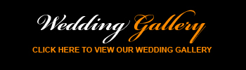 View Wedding Gallery